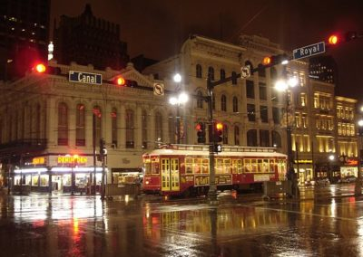 New_Orleans_Streetcar