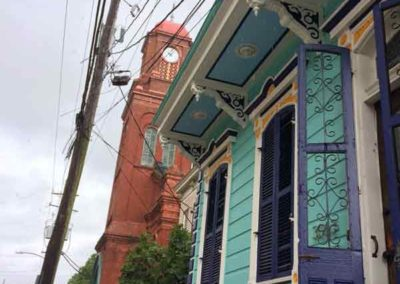 bywater1