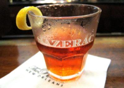 sazerac.0