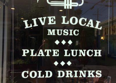 live_oak_cafe